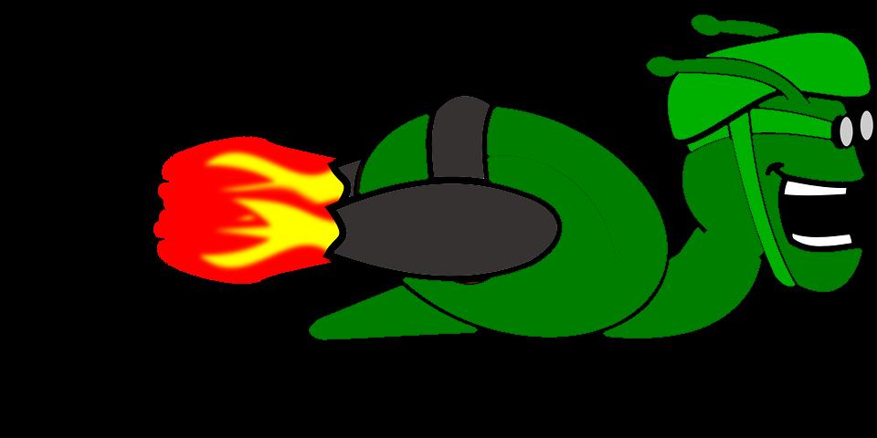 speedy_snail_2.png