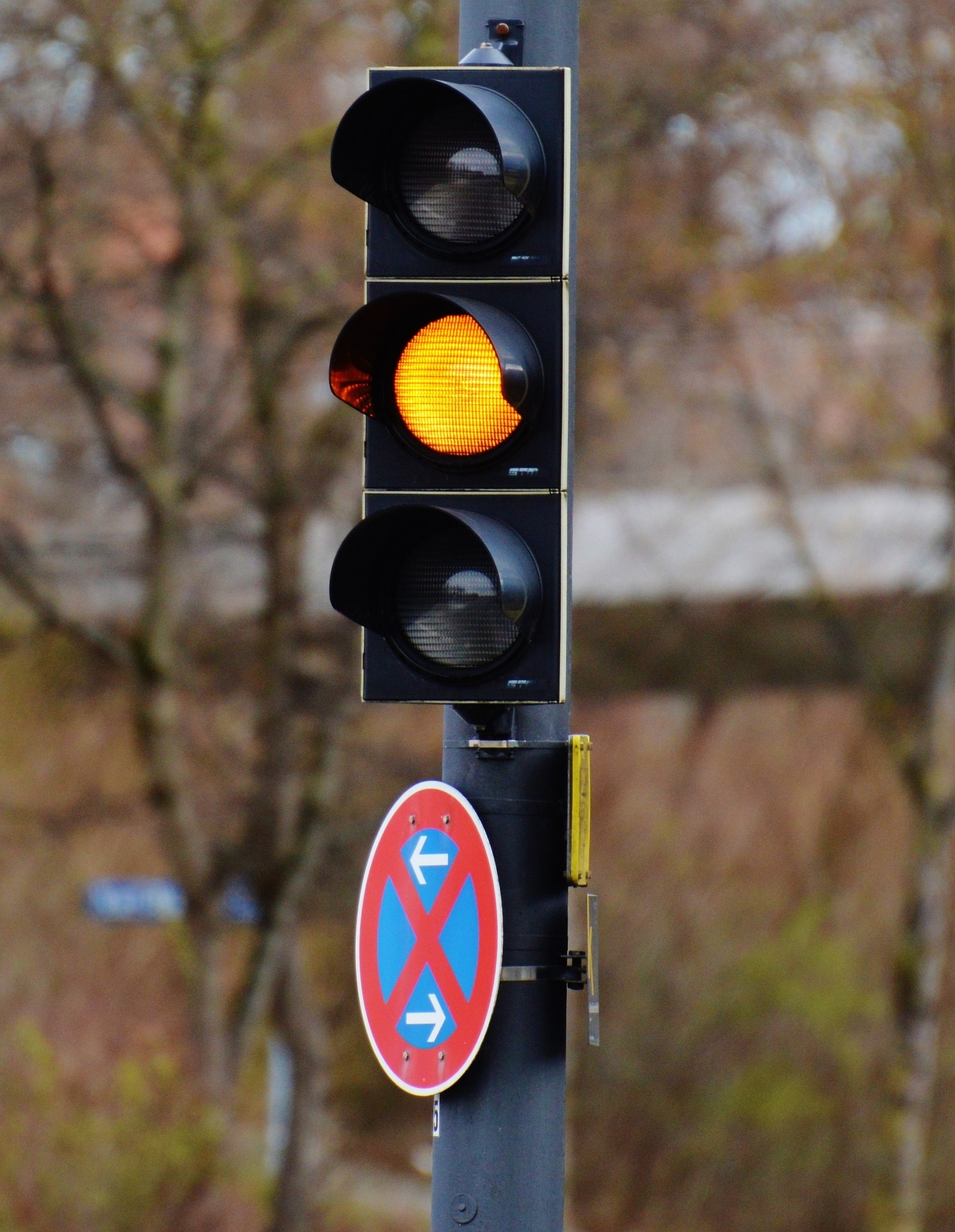 traffic_light_orange.jpg