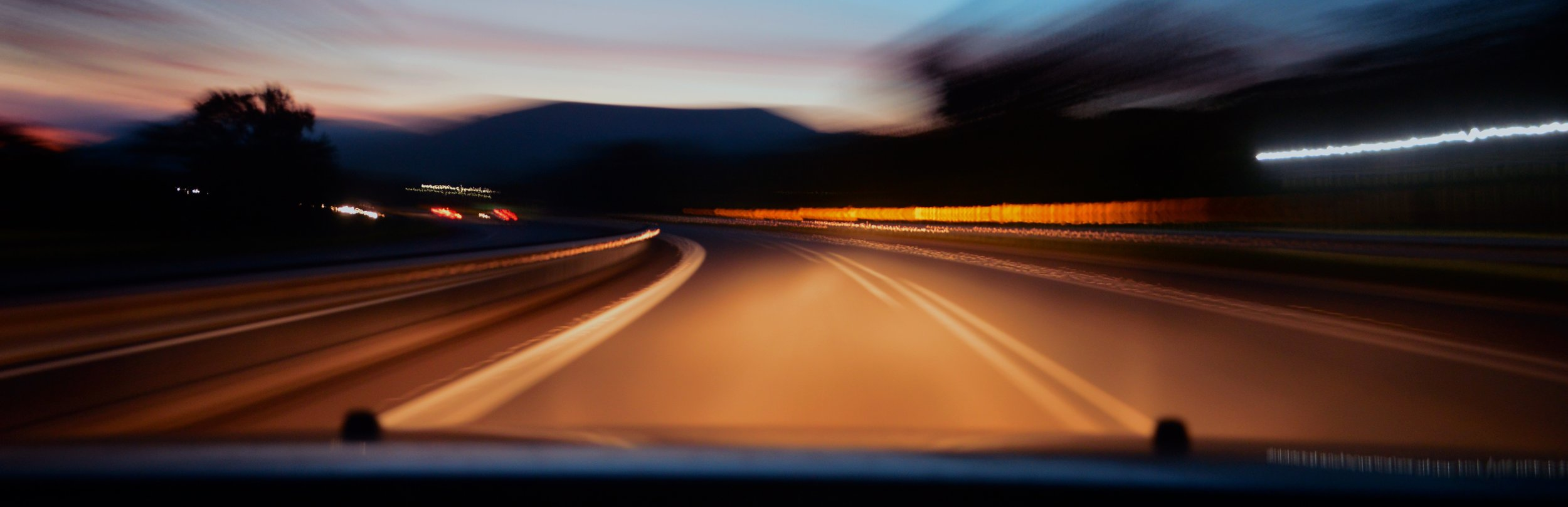 Speeding_Germany_long.jpg