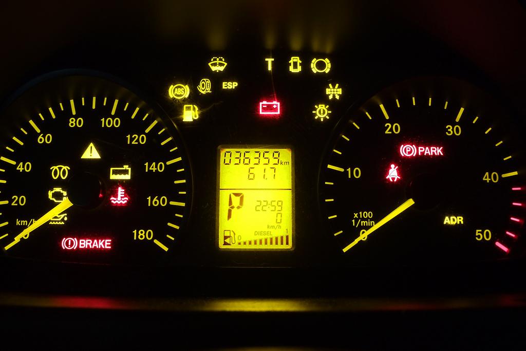 dashboard_lights.jpg