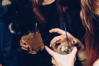 party_drinks_small.jpg