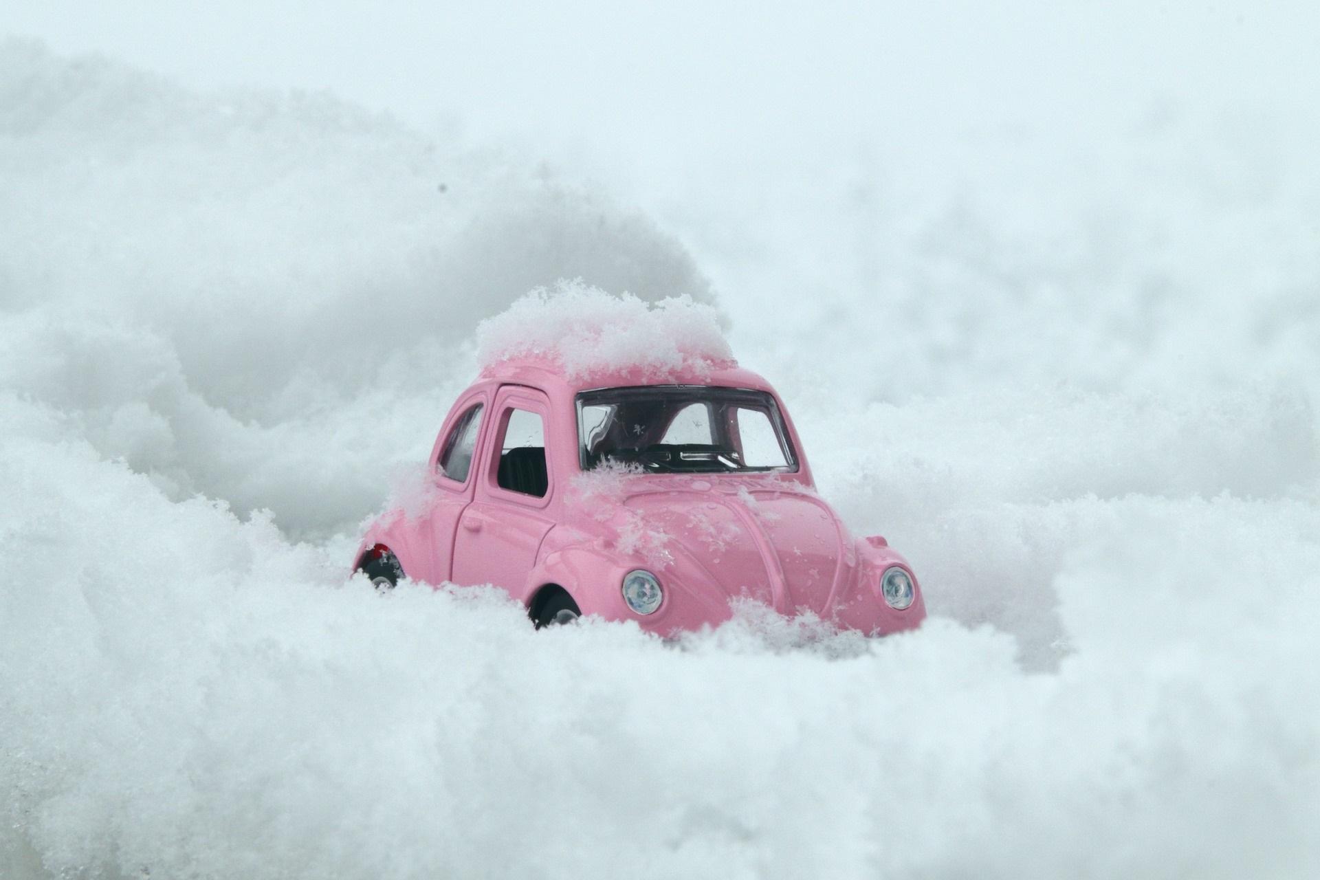 snow_car.jpg