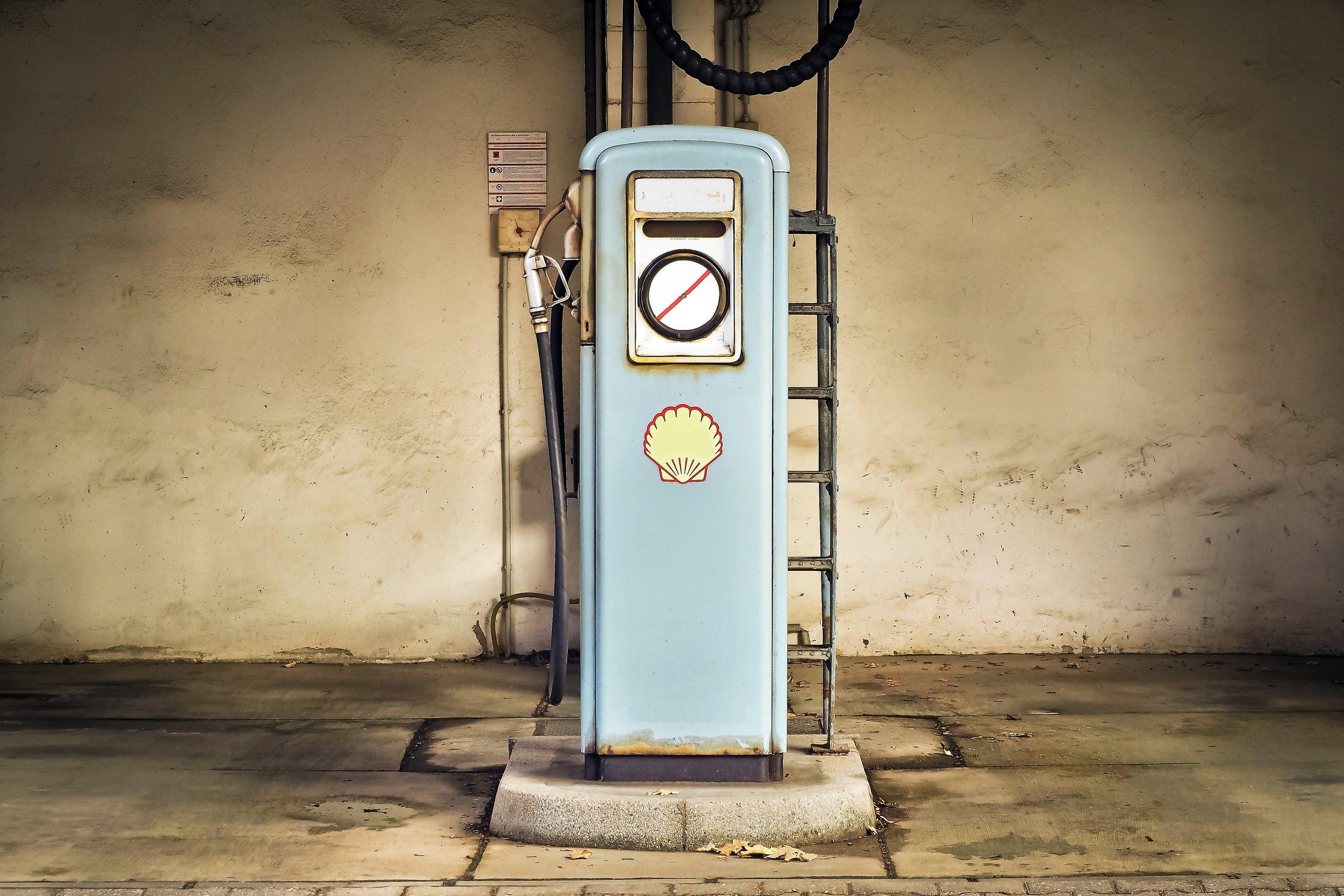 petrol_station_old.jpg