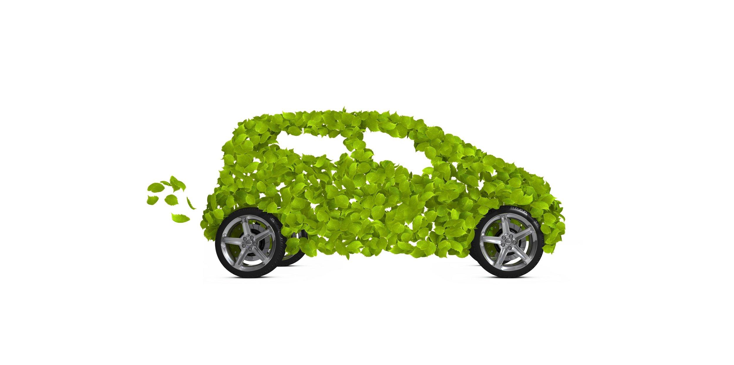 green_car_community_2.jpg