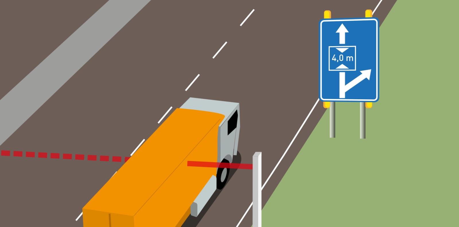 te-hoge-vrachtwagen-voor-de-tunnel-1.jpg