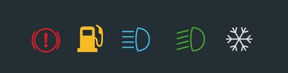 dashboardlampjes_kleuren_gs.jpg