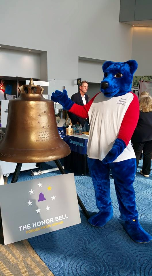 big-blue-bear-with-our-bell.jpg