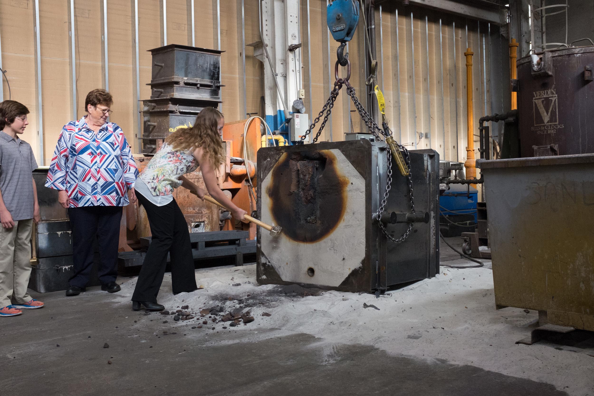 Honor Bell Mold Breaking-055.jpg