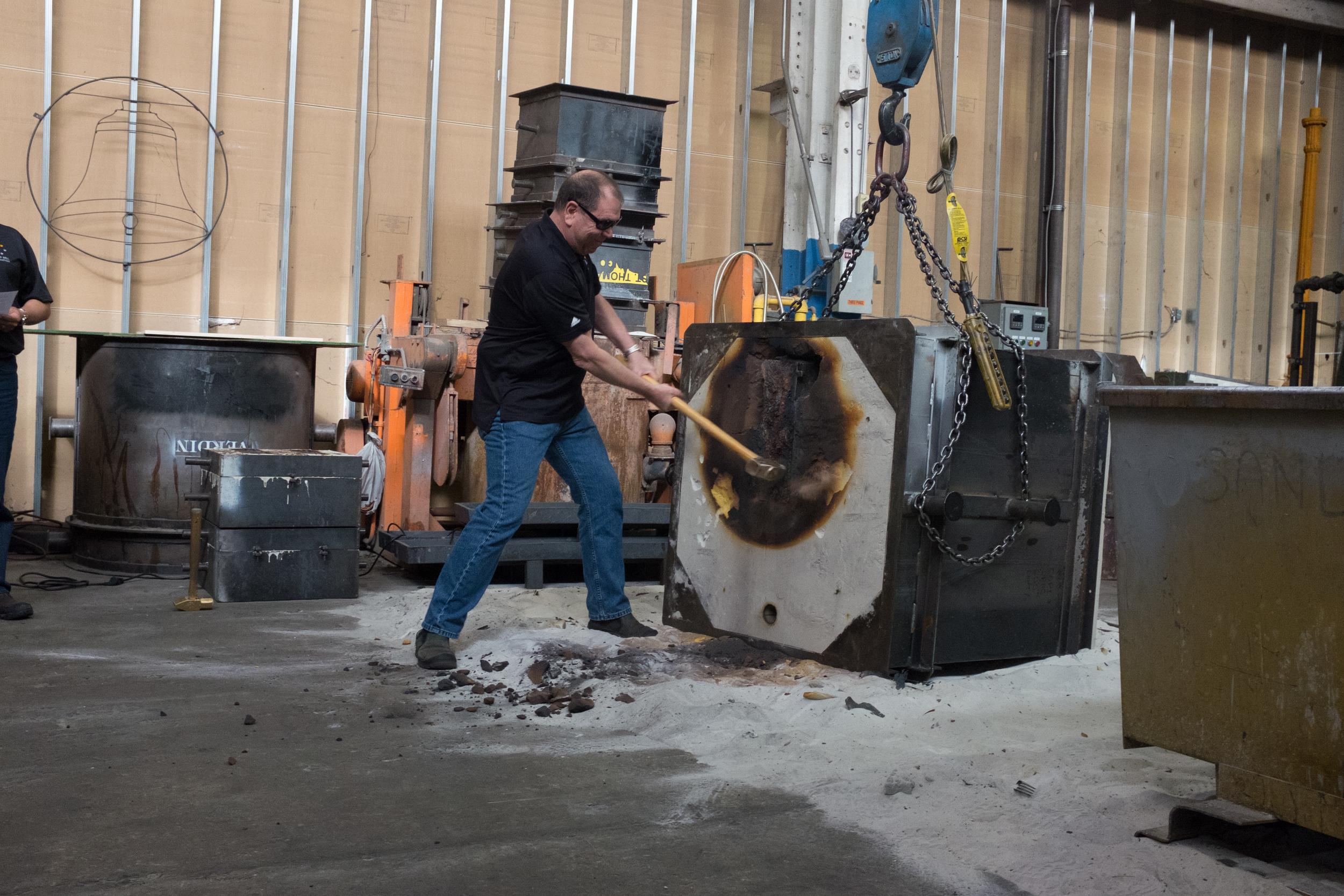Honor Bell Mold Breaking-070.jpg