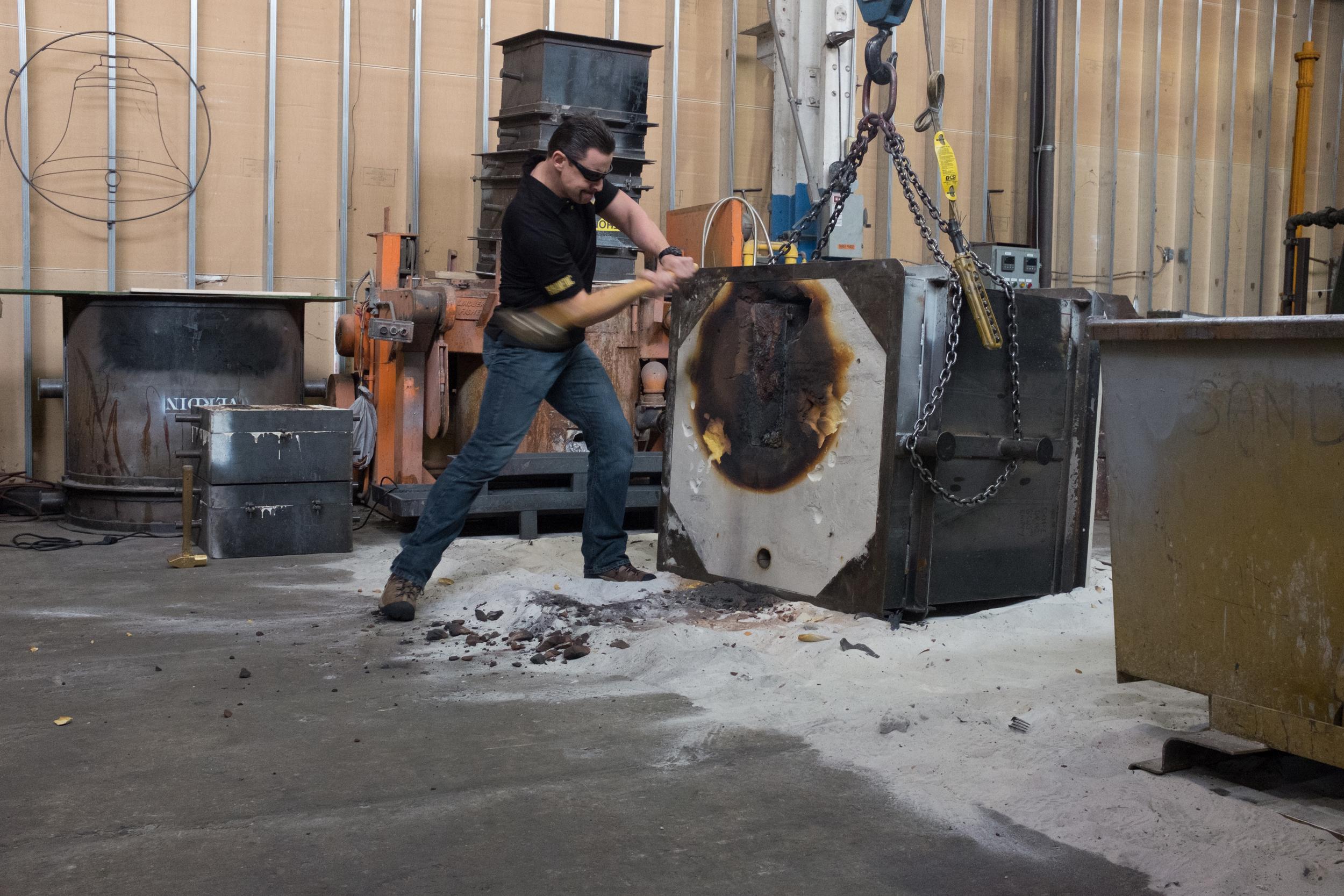 Honor Bell Mold Breaking-077.jpg