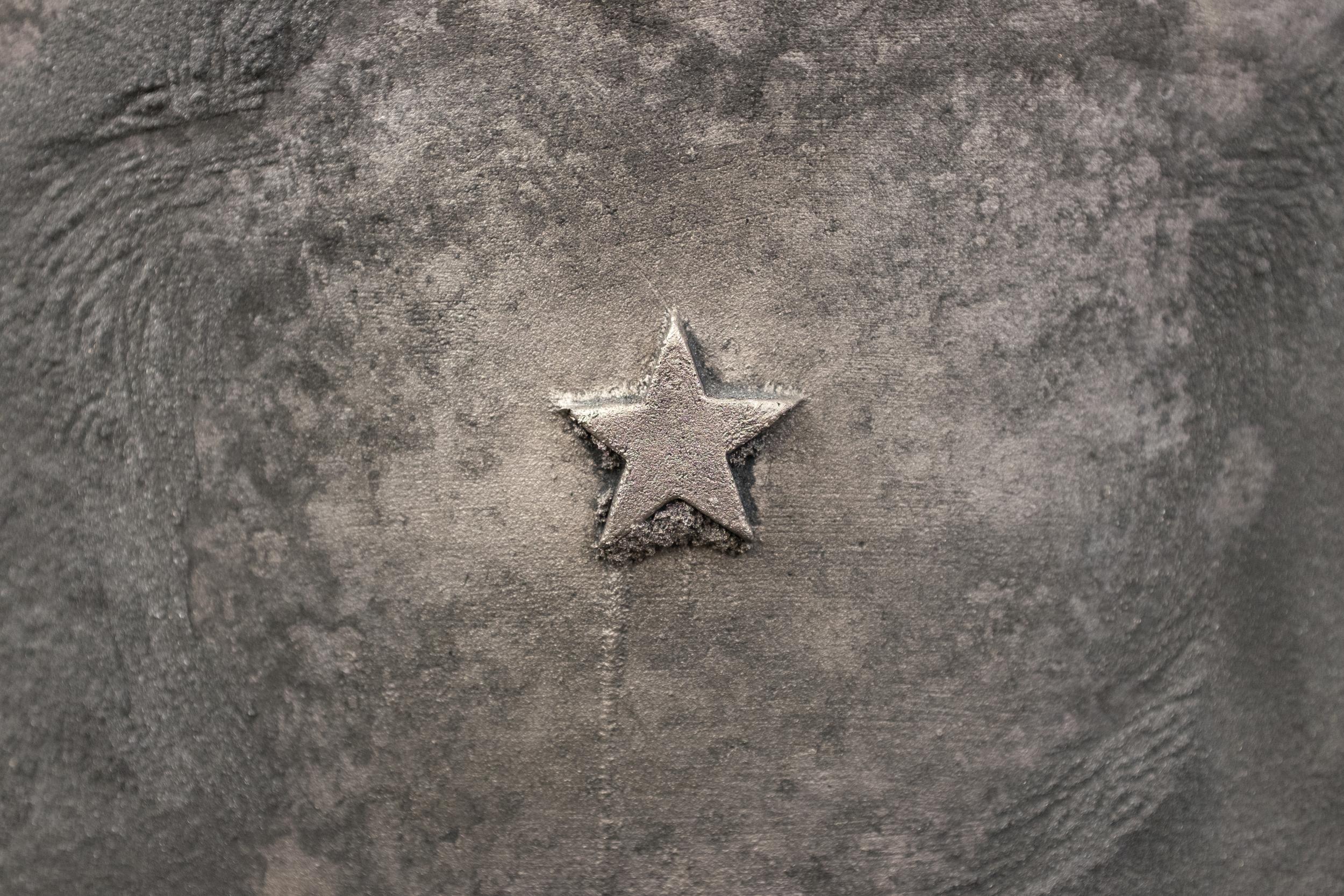 Honor Bell Mold Breaking-170.jpg