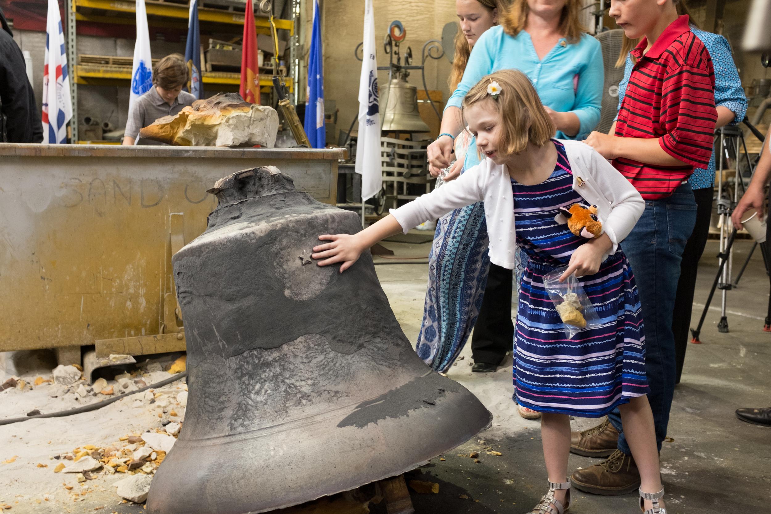 Honor Bell Mold Breaking-173.jpg