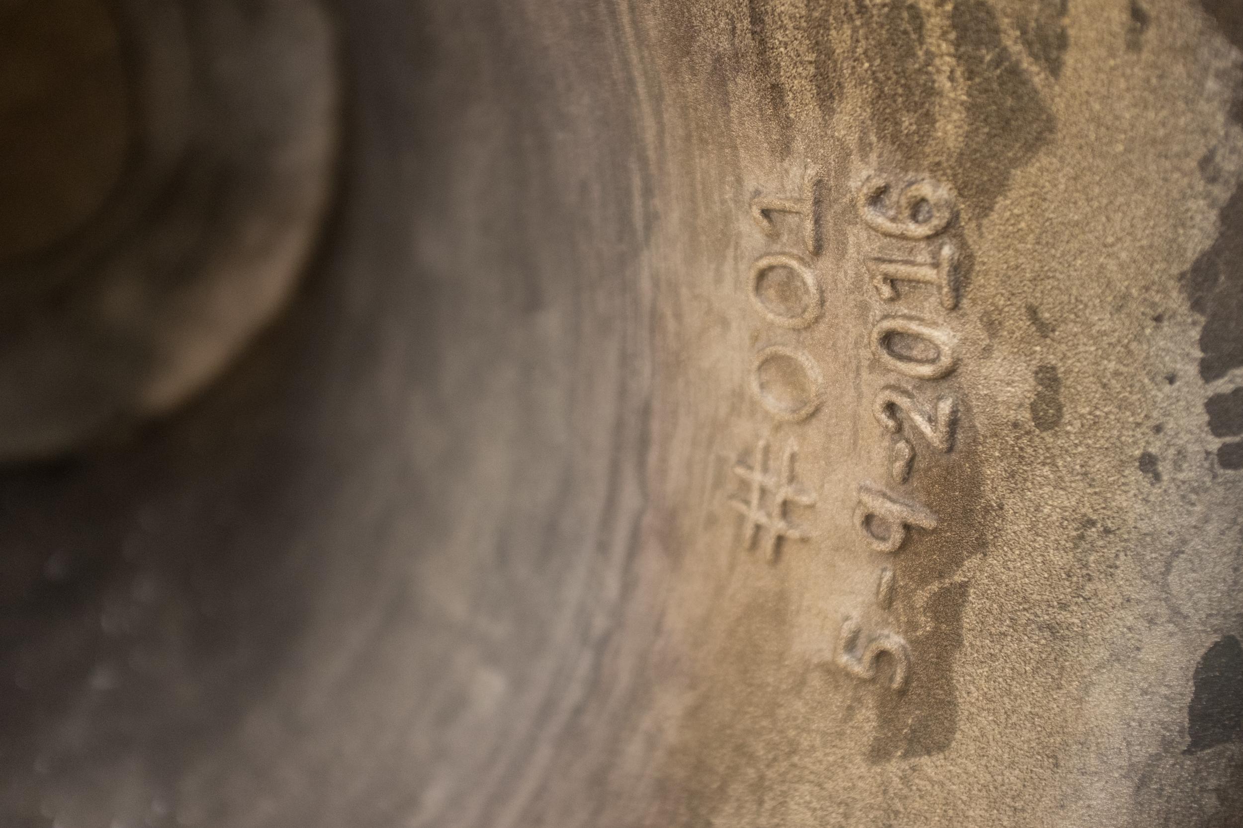 Honor Bell Mold Breaking-195.jpg