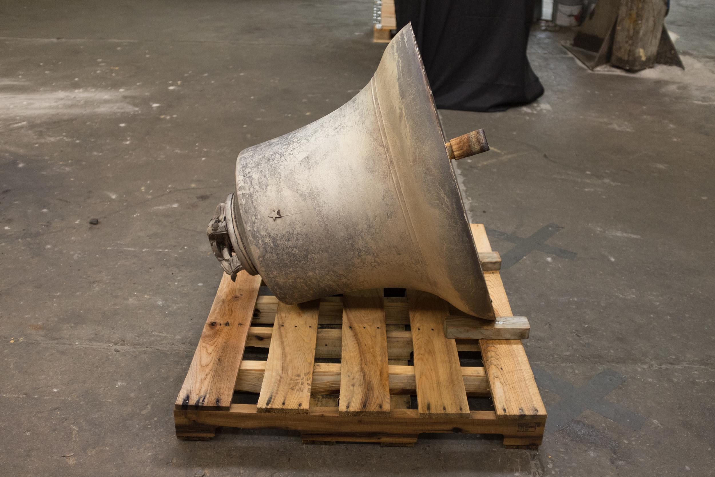 Honor Bell Mold Breaking-198.jpg