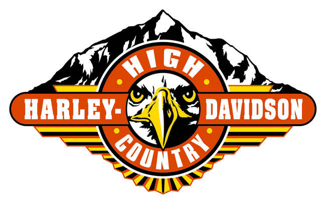 high-country-harley-davidson.jpg