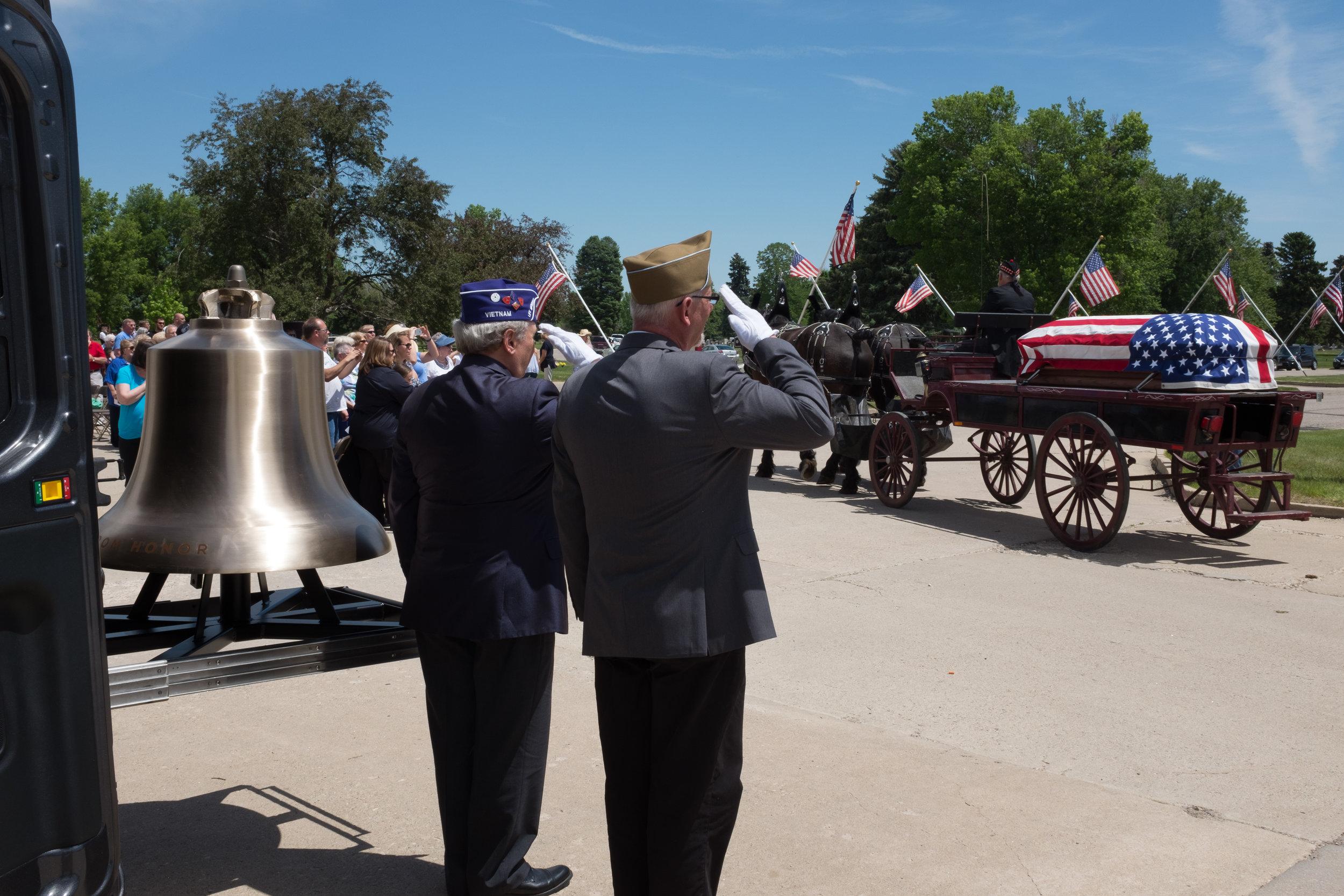 Honor Bell Dedication-212.jpg