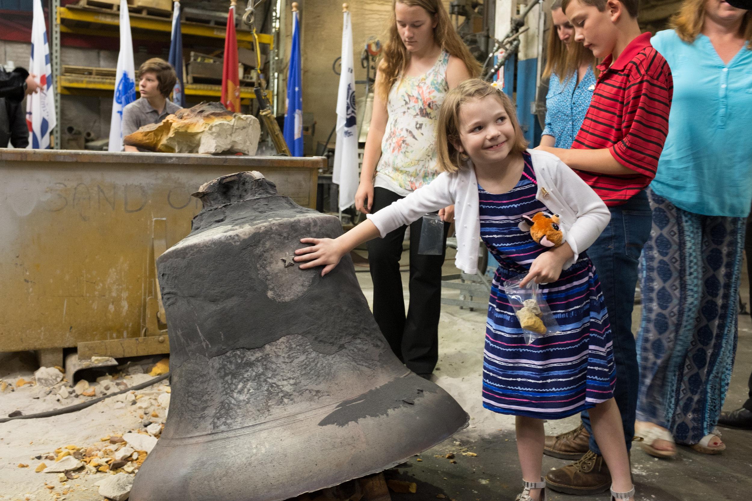 Honor Bell Mold Breaking-174.jpg