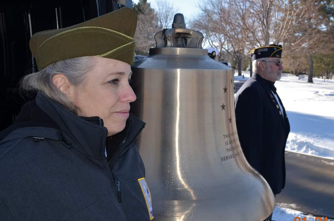 2019-01-24 US Navy veteran Paul Reeves 4.jpg