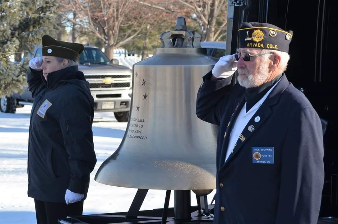 2019-01-24 US Navy veteran Paul Reeves 5.jpg