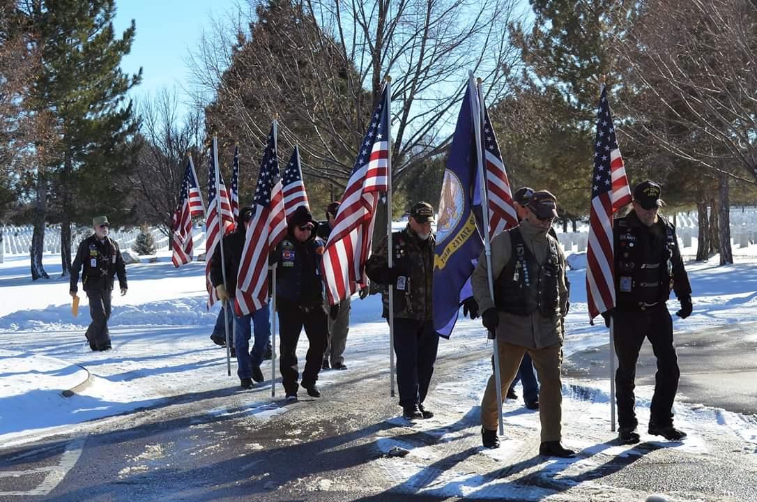 2019-01-24 US Navy veteran Paul Reeves 8.jpg