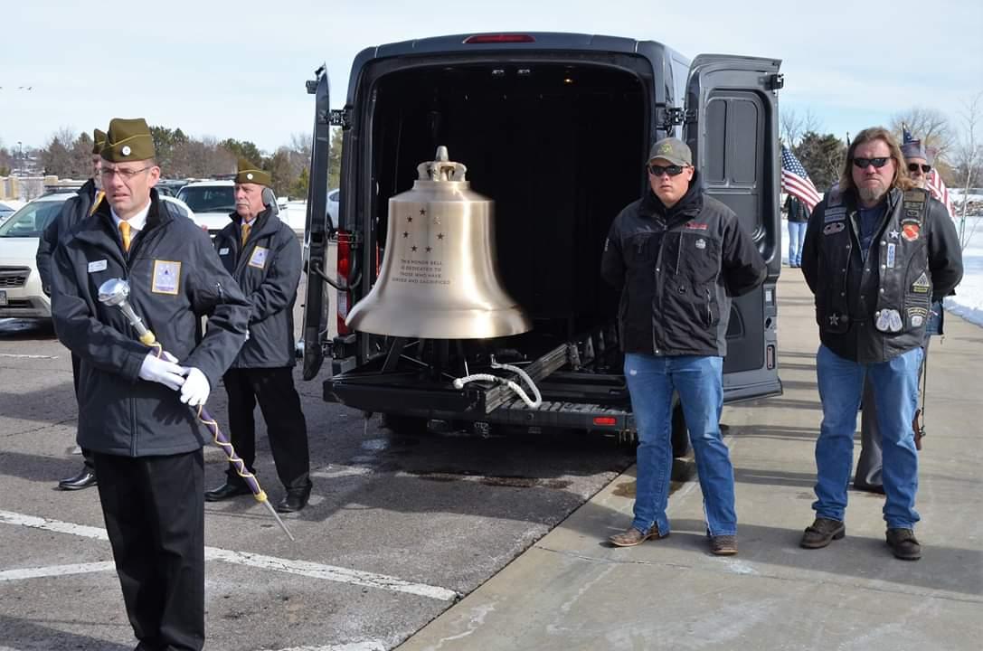 2019-01-24 US Navy veteran Paul Reeves 12.jpg