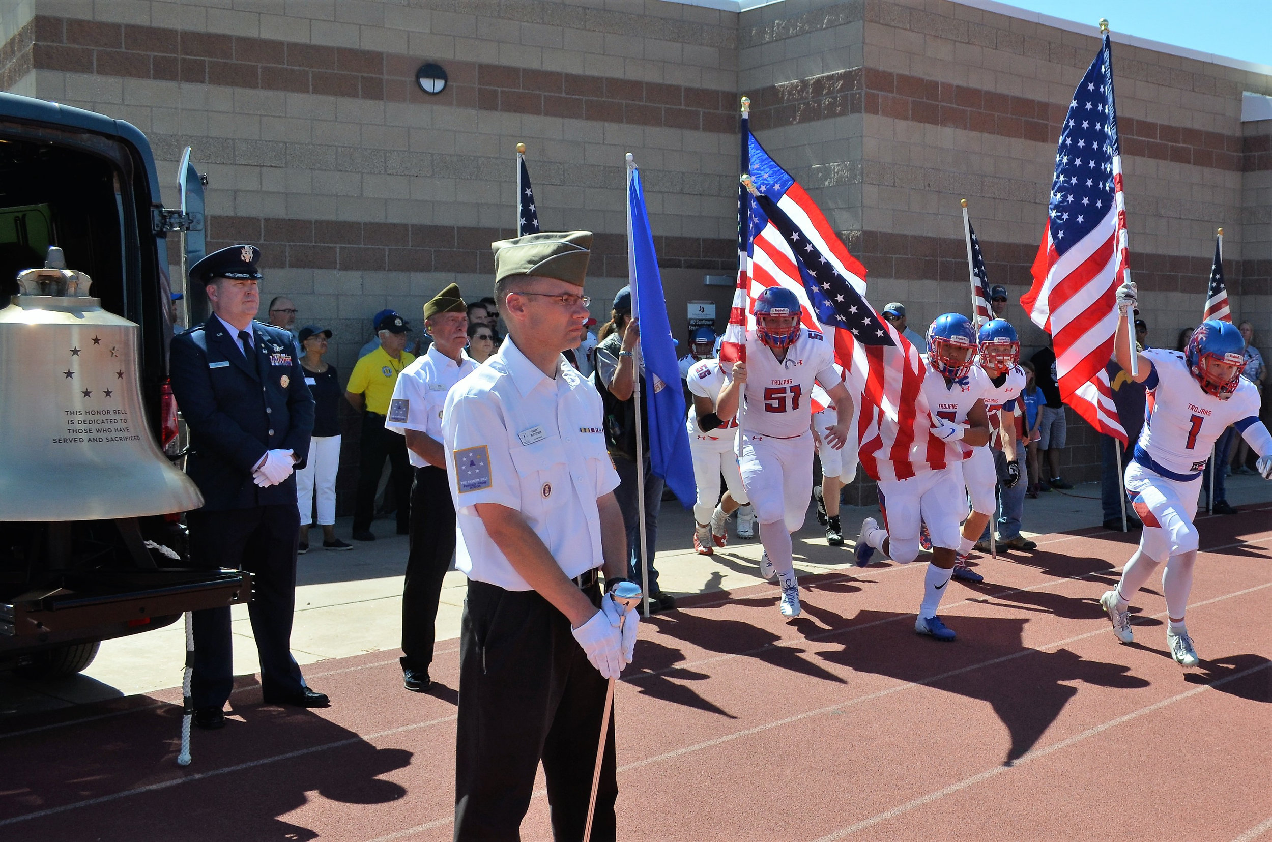 9-15-18 CCSD Military Appreciation Game 32.jpg