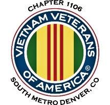 1106 logo1.jpg