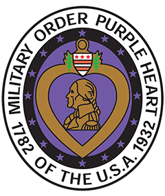 Military-Order-of-Purple-Heart-logo.png