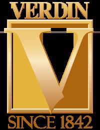 verdin logo.png