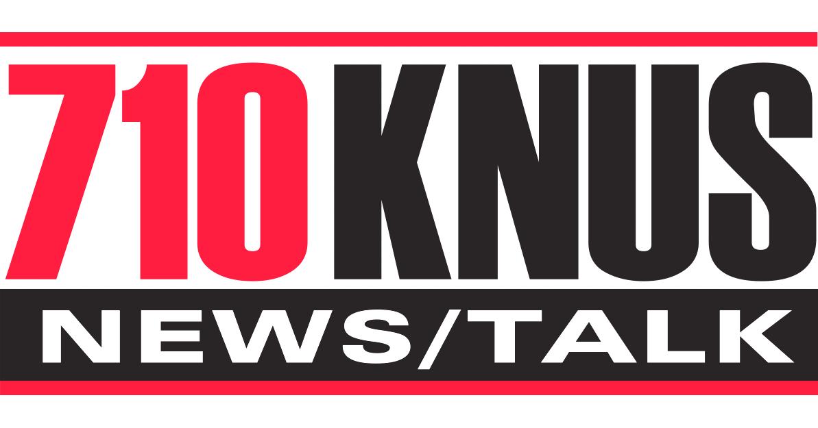 knus logo.png