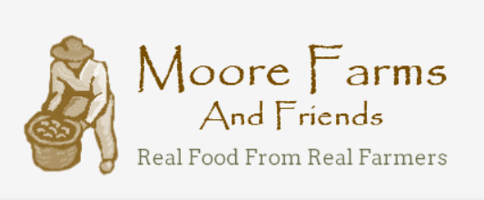 Moore Farms Logo.png
