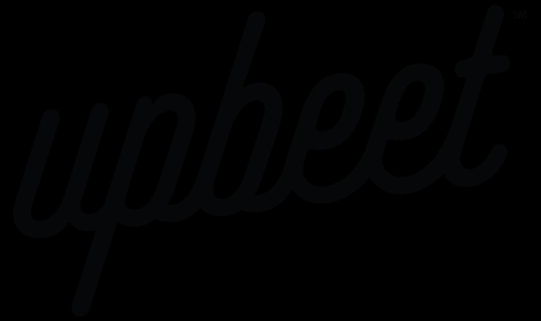 Upbeet Logo.png