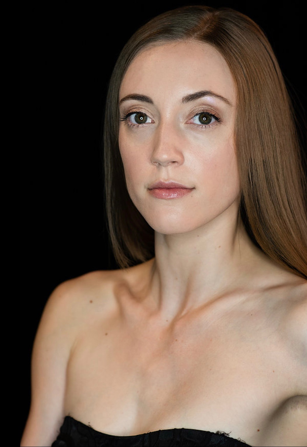 Noelle Kayser