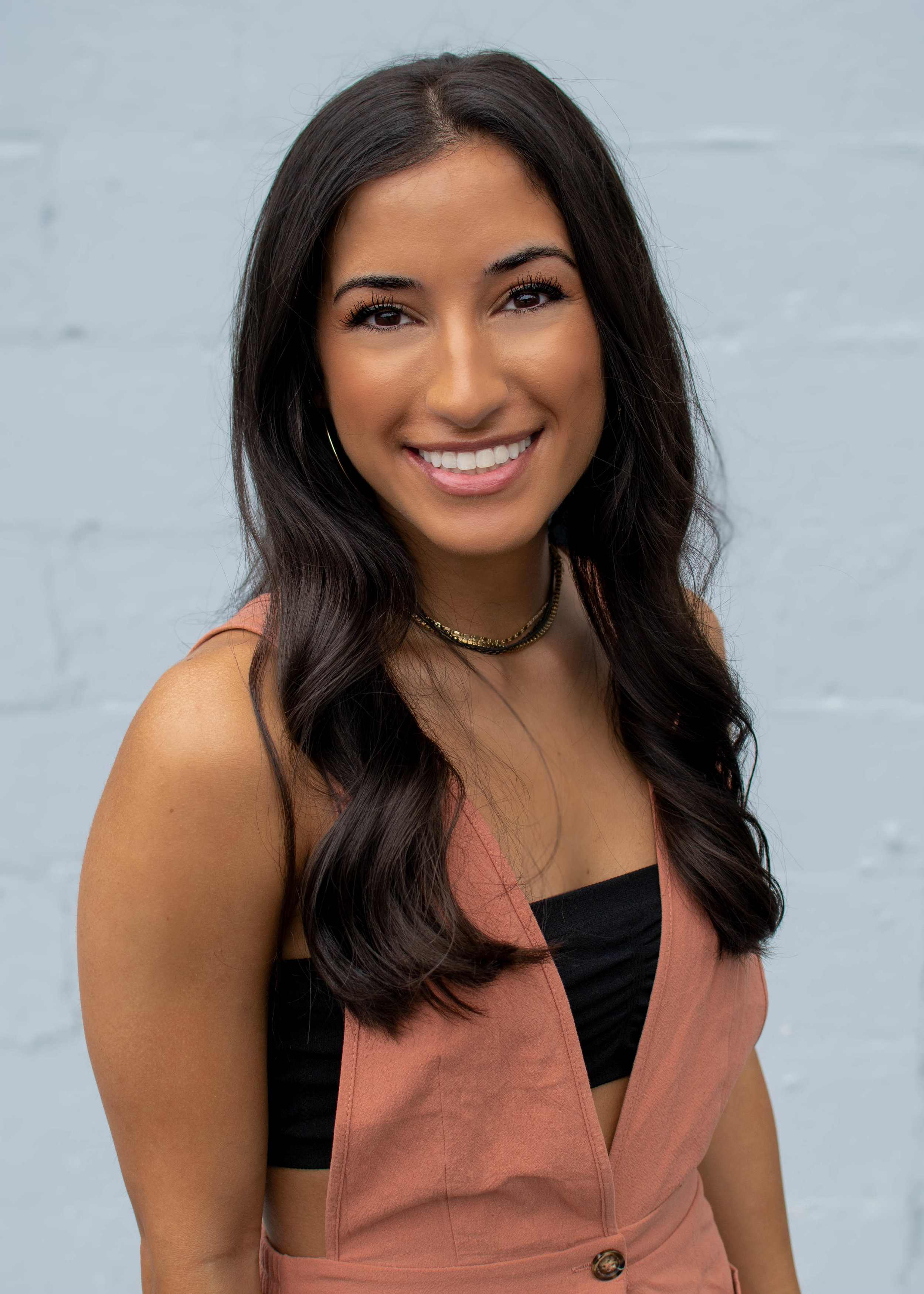 "Christina Massad - Christina Massad, an Atlanta native and citizen of Israel, began interning for Fly on a Wall in August of 2017 and became an official team member in 2018. Christina is a freelance dancer, choreographer, photographer, videographer and graphic designer. She graduated from Kennesaw State University in December of 2018 with a B.A in Dance and a B.S in Media Studies and Entertainment, Magna Cum Laude where she was the awarded the ""Outstanding Student/Senior"" in both of her majors. She received her dance training at The Georgia Ballet for 14 years and Powerhouse Dance Center for 2 years. She has had the honor of dancing in works by national and international choreographers including Ido Tadmor, Ella Ben-Aharon, Dr. Ivan Pulinkala, James Graham, Sean Nguyen-Hilton, Christine Welker, Nicole Johnson, Otis Sallid, Fly on a Wall and more. Christina has presented her work, ""is rael i"" at the Modern Atlanta Dance Festival in May 2019 and at the 2018 KSU Dance Company Spring Concert. For more, visit www.christinajmassad.com"
