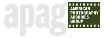APAG logo.png