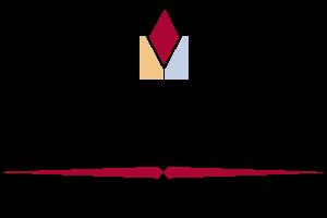Kingdom Trust Company
