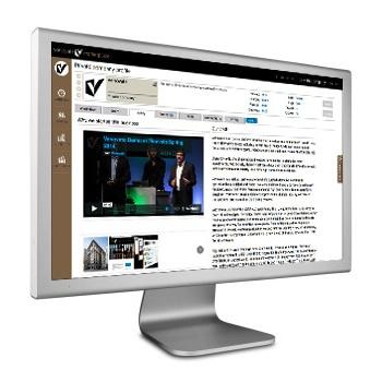 Venovate Online Platform