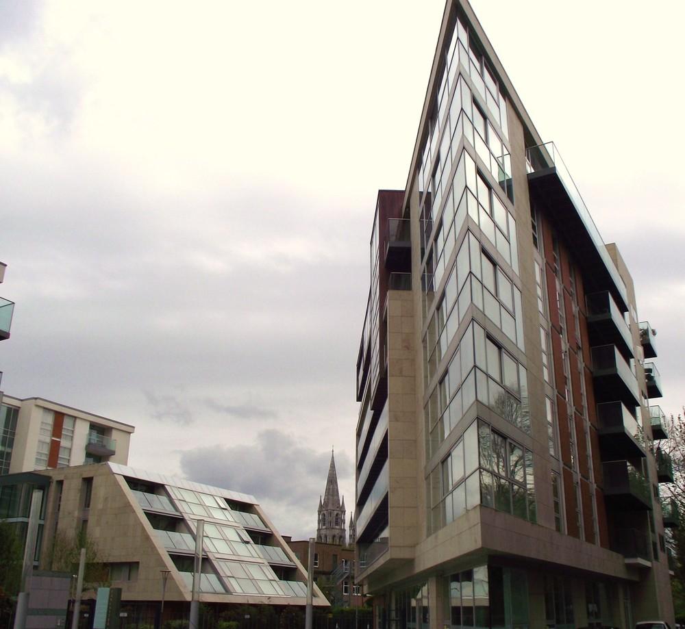 cork-city-new-architecture.jpg