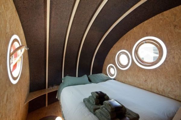 Shelter-ByGG-by-Gabriela-Gomes-6.jpg
