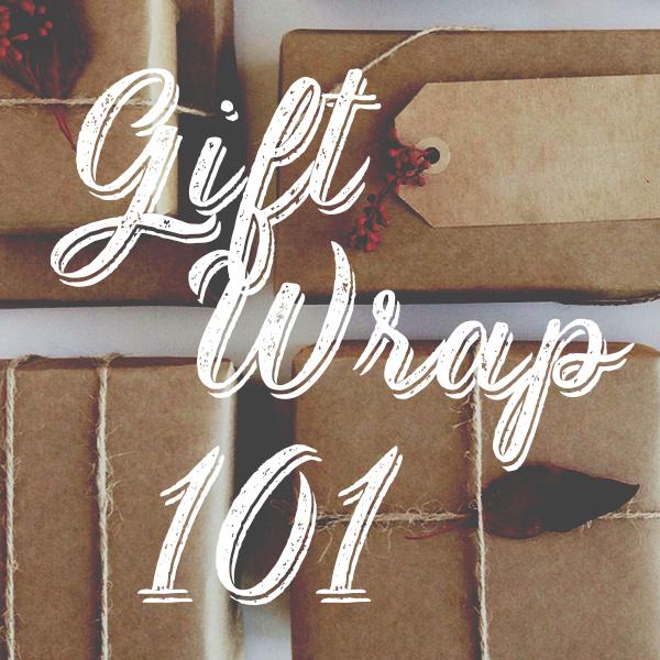 gift-wrap-101-class.jpg