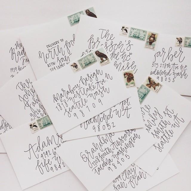Hand Lettering Marabou Design 03.jpg