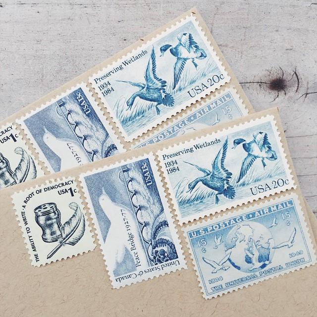 Marabou Design Vintage Stamps.jpg