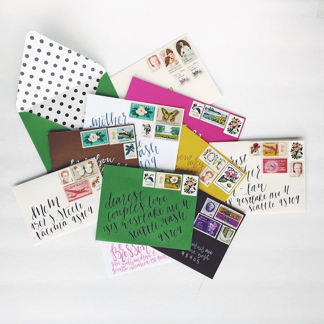 MARABOU DESIGN MODERN CALLIGRAPHY ENVELOPES.jpg