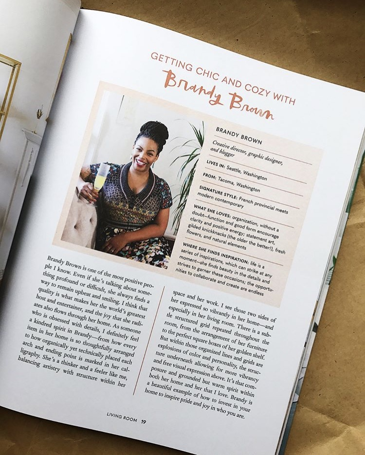 MAKE YOURSELF AT HOME BOOK BARNDY BROWN.jpg