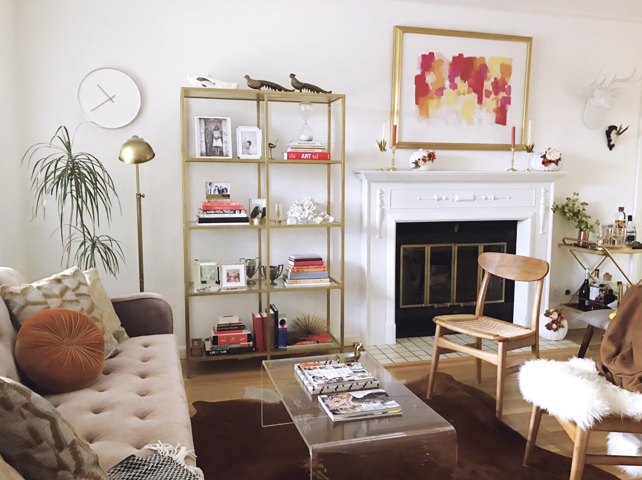Brandy Brown Moorea Seal Book Marabou Design Home.jpg