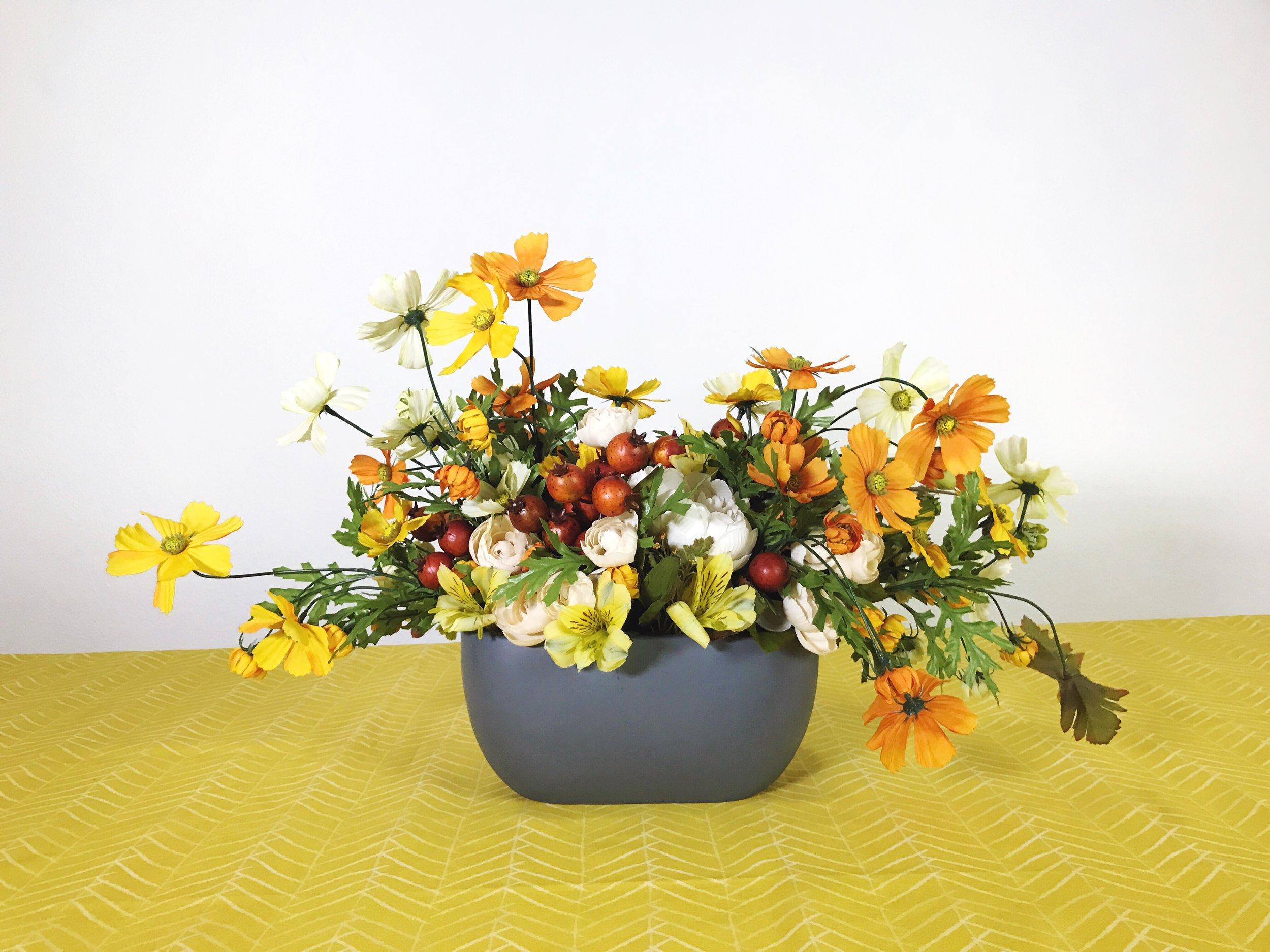 Original_Marabou-Design-Homemade-Harvest-Centerpiece—Step-4.JPG