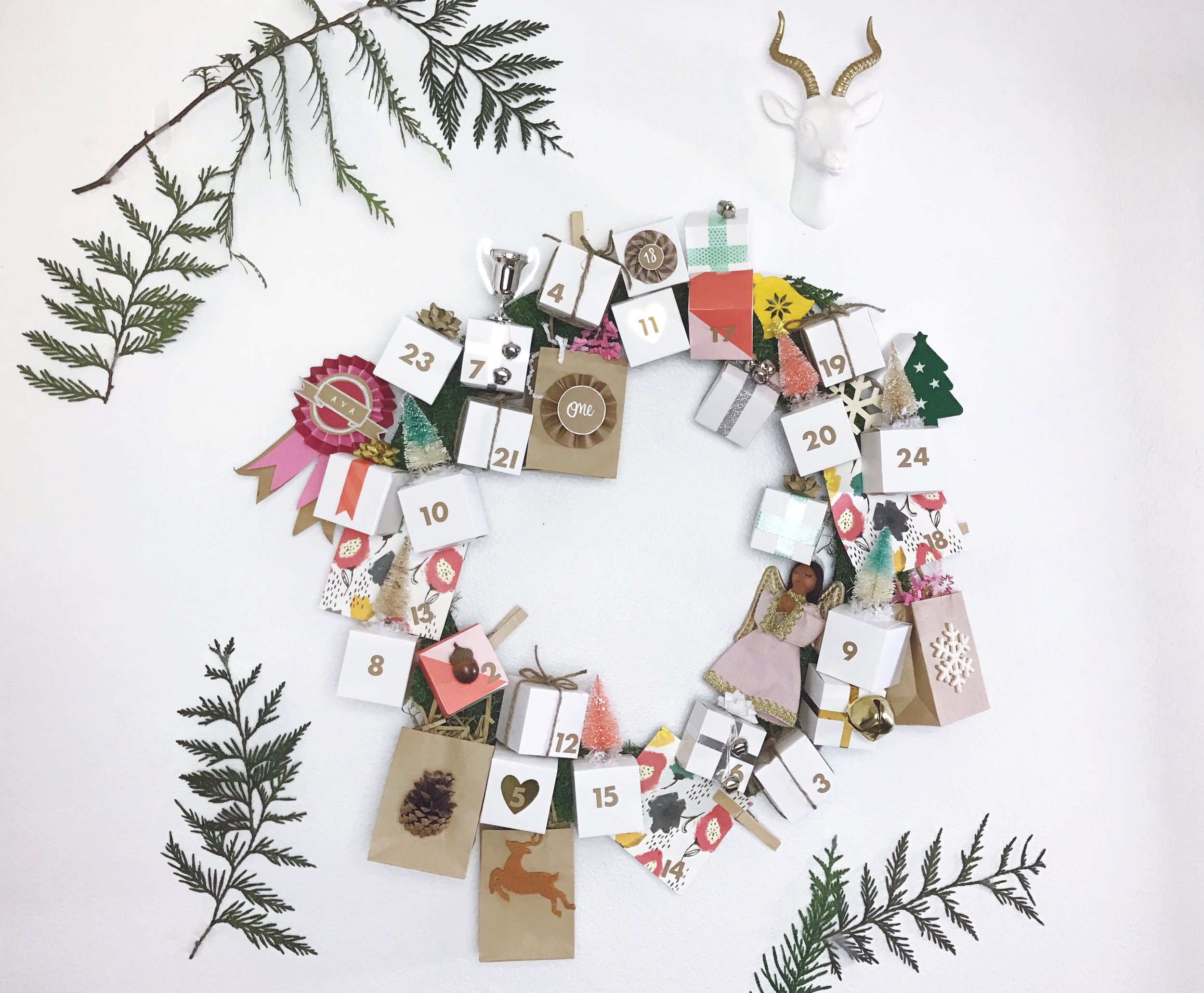 Original_Marabou-Design-Advent-Calendar-Beauty-1.JPG