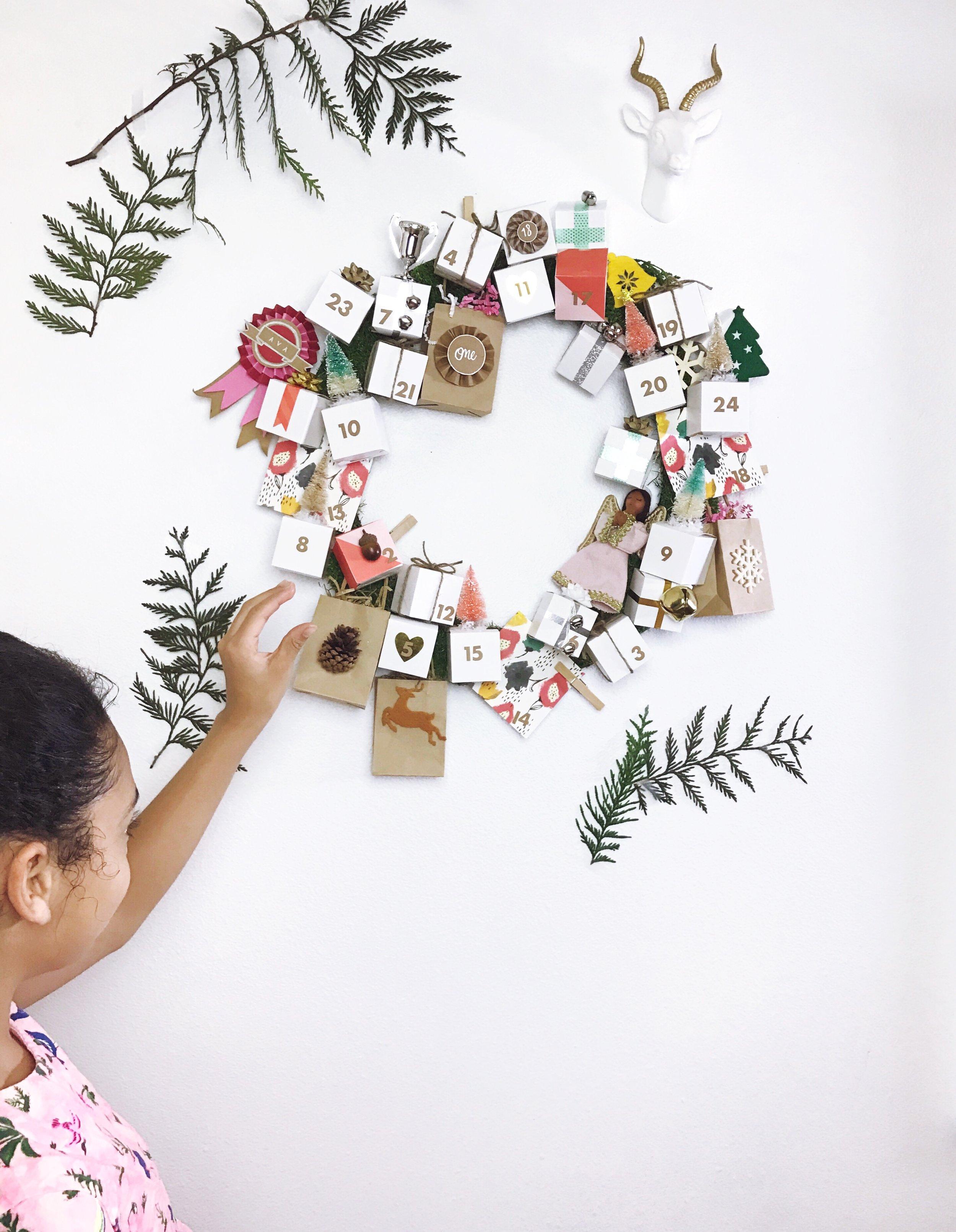 Original_Marabou-Design-Advent-Calendar-Beauty-2.JPG