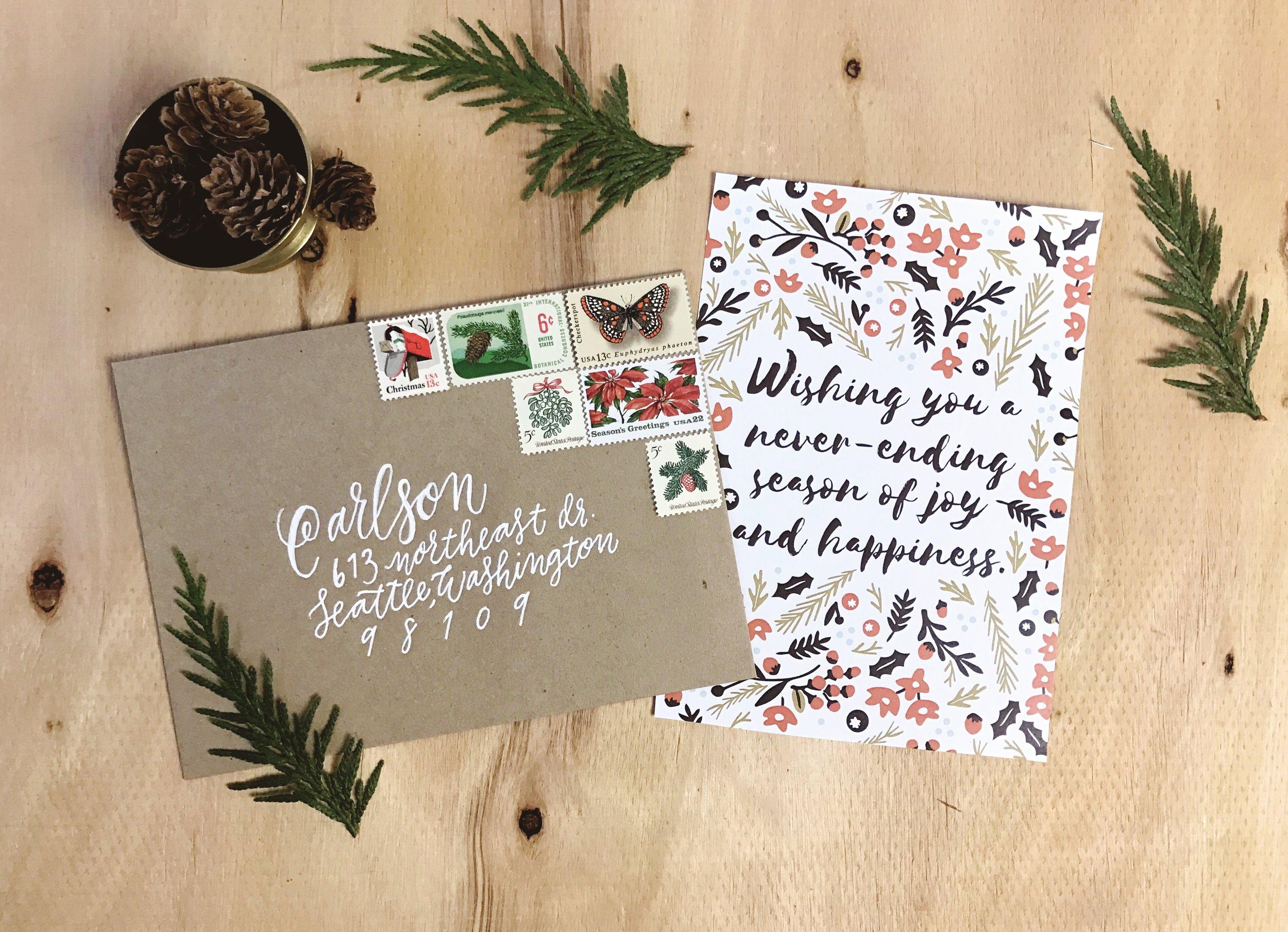 Original_Marabou-Design-DIY-Holiday-Card-Craft-Beauty-1.JPG