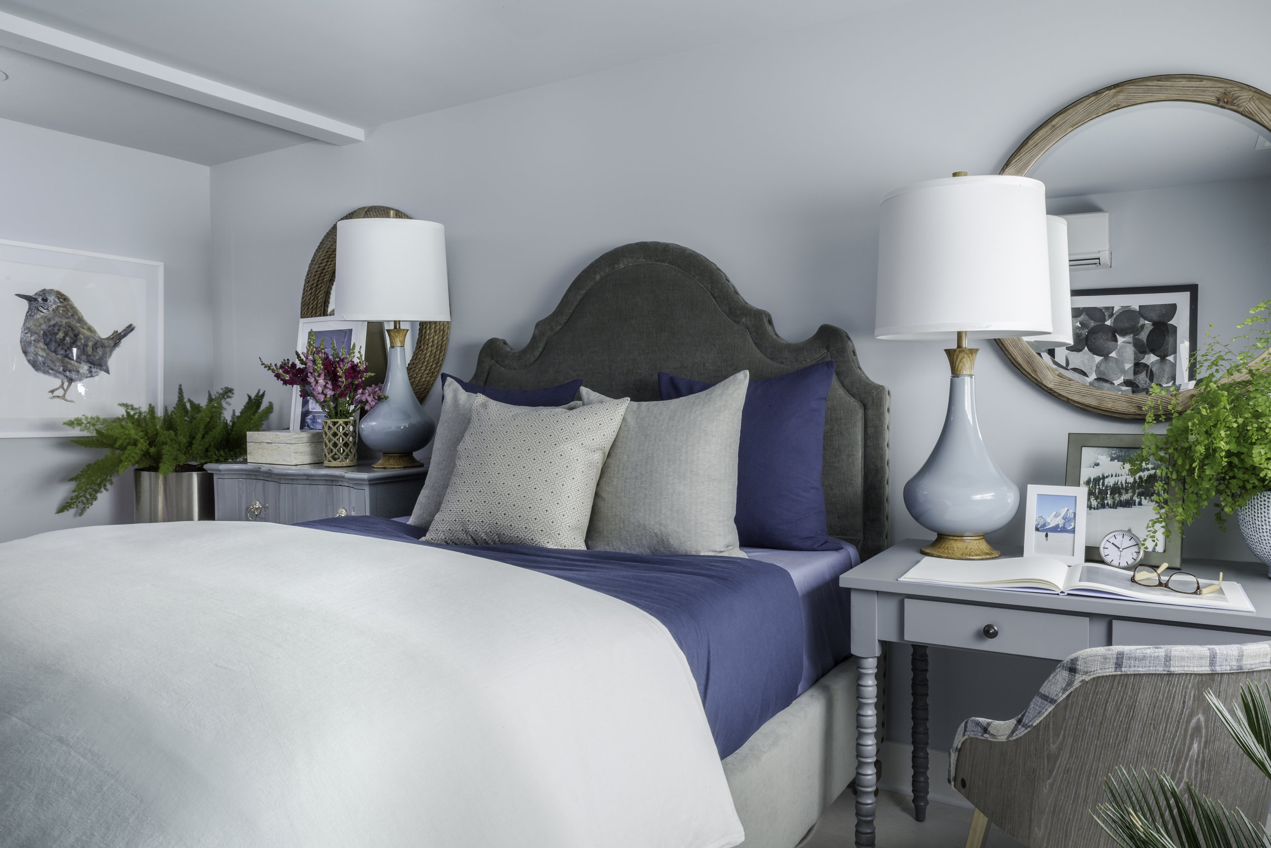 HGTV Dream Home 2018 - Blue and Gray Guest Bedroom.jpg